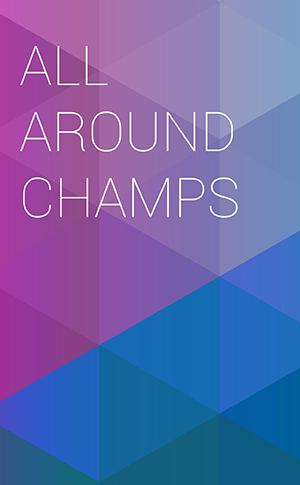 Best all-around nonprofit websites