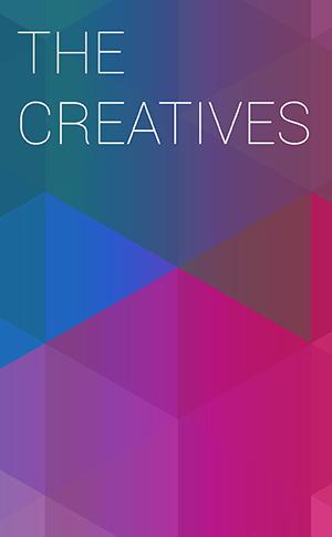 Best creative nonprofit websites